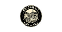 Bridewell Brewery in Clifden, Galway