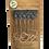 Thumbnail: Green Zebra BIOSTICK - Root Grow