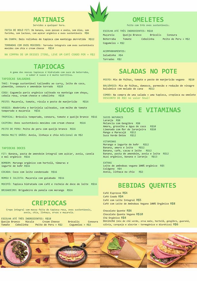 cardapio_salgados.jpg