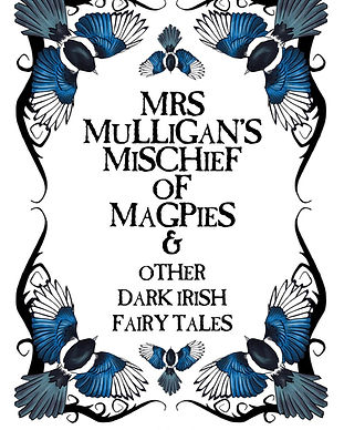 Mrs Mulligan book cover preview-1.jpg