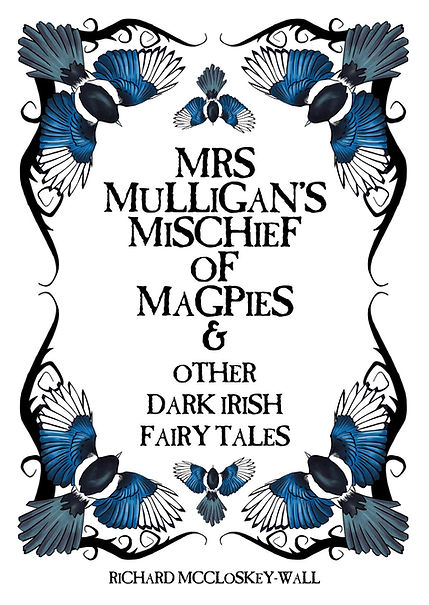 Mrs Mulligan book cover preview-1.jpg