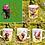 Thumbnail: Hedgeroot Mug