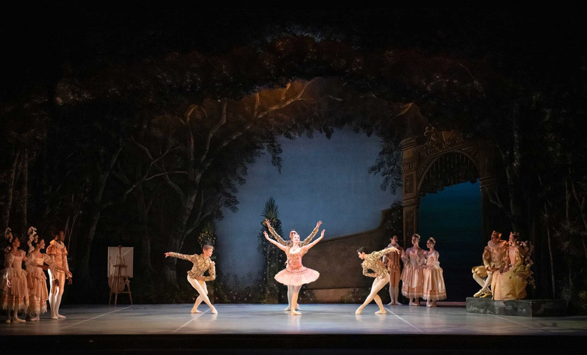 WEB-English-National-Ballet-School-in-My
