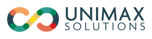 unimax-solutions-logo-full-colour-rgb-500px_72ppi.png