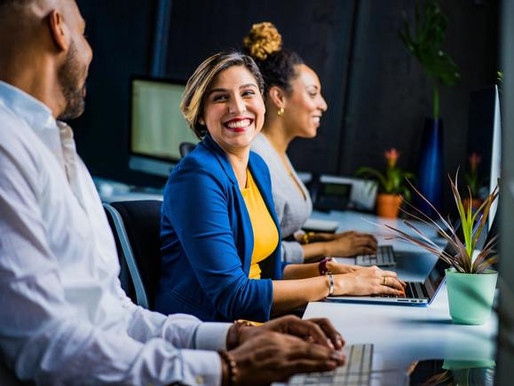 Focusing on Client Retention for 2020