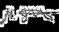 75a6e602-308b-44d1-ac7a-5a72d21c0c44_edi
