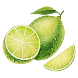 Eat Your Limes
