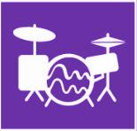 bring drum parts.png