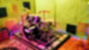 Bally Studio 4