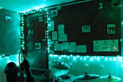 Old Studio 3