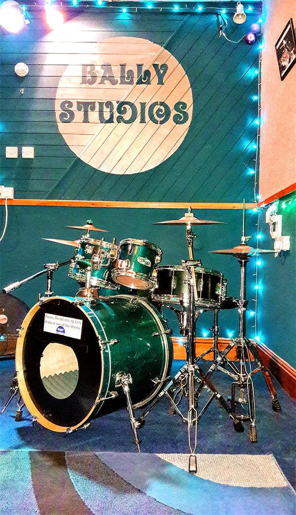 Bally Studio 3.jpg