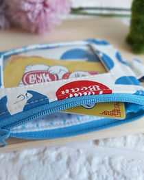 Zippered Card Pouch - 022e.jpg