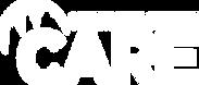 170559_GHCC_Logo_Primary_RGB REV.png