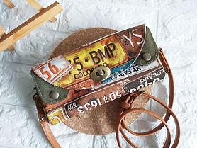 Sling Wallet - 020h.jpg