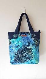 Marcie Tote Bag - 002a.jpg