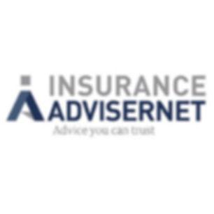 Sponsor-Insurance-Advisernet.jpg