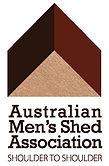 mens shed logo.jpg