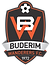 BWFC%20-%20Logo%20Black%20transparent_ed