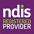 NDIS Provider Glasshouse Mountains