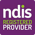 NDIS Provider Glasshouse Mountains