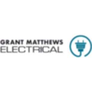 Sponsor-Grant-Matthews-Electrical.jpg