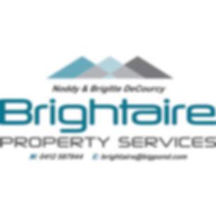Sponsor-Brightaire.jpg