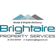 Brightaire Property Services