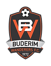 BWFC - Logo Black transparent.png
