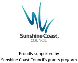 Sunshine Coast Council