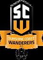SCWFC-Logo transparent.png