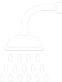 shower-icon-vector-3693651_edited_edited