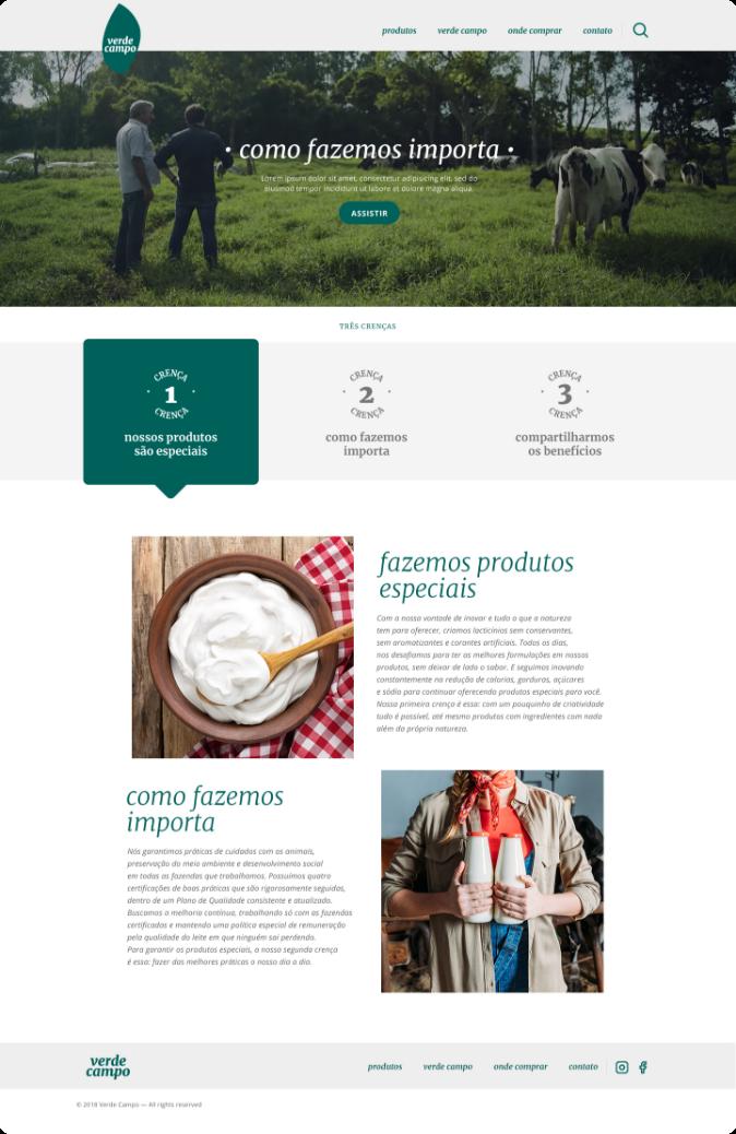 Sobre_VerdeCampo.png