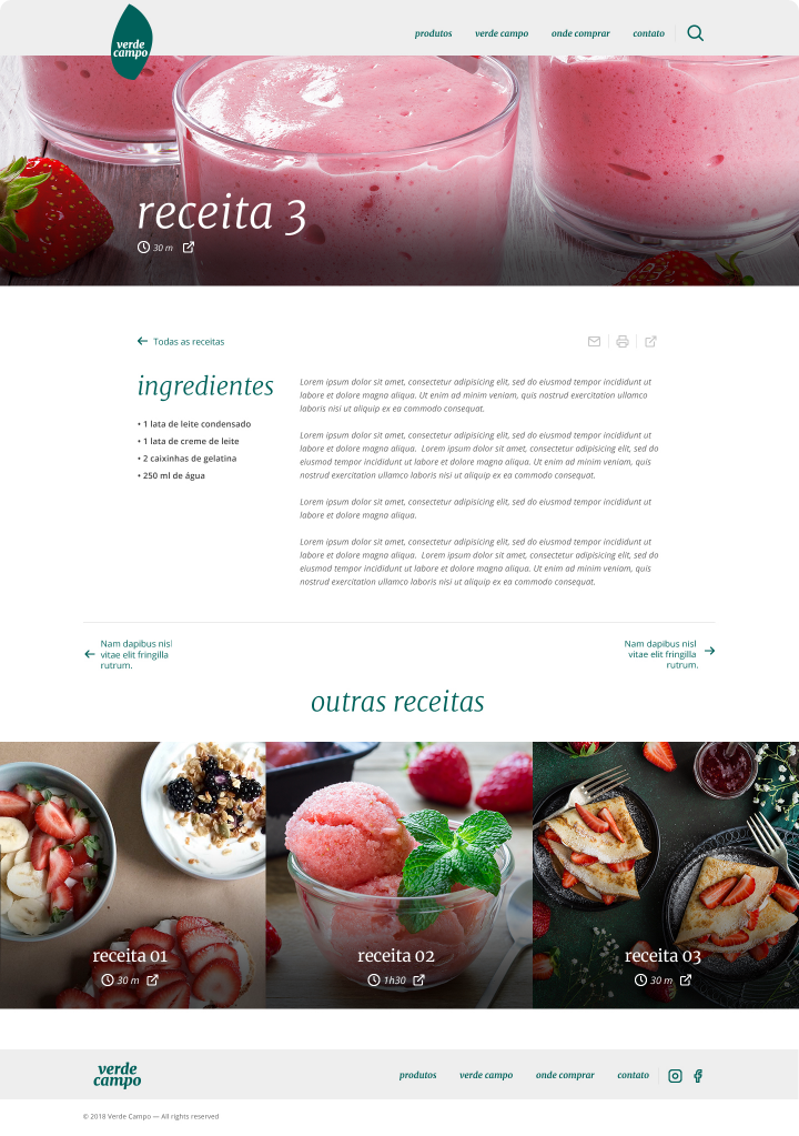 Receita_VerdeCampo.png