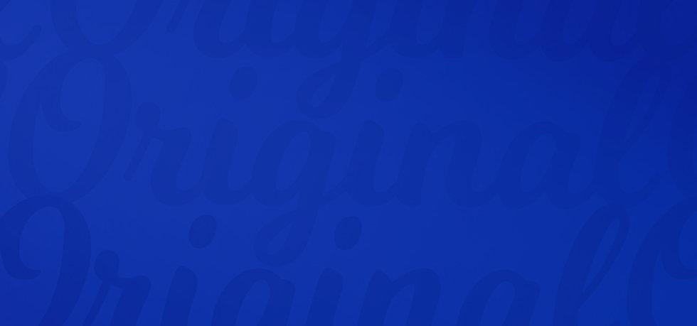 Background_Itambe_Post.jpg