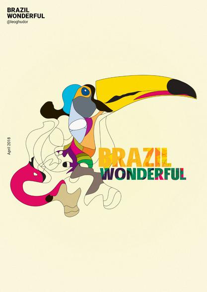 Brazil Wonderful.png