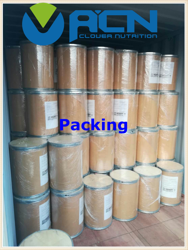 ACN-packing-A Clover Nutrition Inc