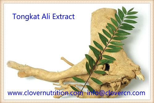 CNS0152 Tongkat Ali Extract 200:1