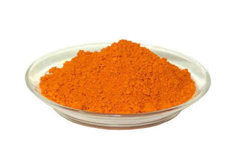 Lutein and Zeaxanthin Benefit Young and Old Alike