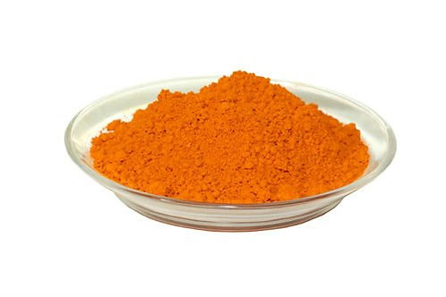 Marigold Extract Lutein 2% HPLC