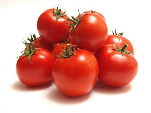 Lycopene/Tomato Extract