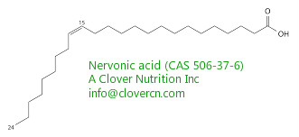 Truncatum Extract Nervonic acid (CAS 506-37-6)