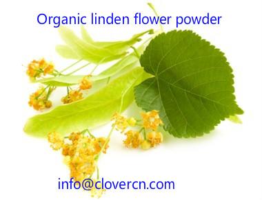 linden flower powder A Clover Nutrition Inc.jpg