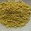 Thumbnail: Icariin 98% HPLC/Epimedium