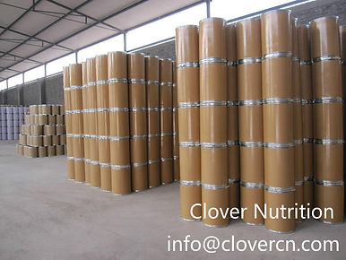 CNS0011 Allicin(Galic Extract)