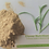 Thumbnail: Honokiol 2% HPLC Magnolia Bark Extract