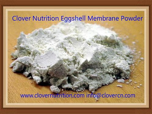 Clover-Eggshell™ Eggshell Membrane Powder