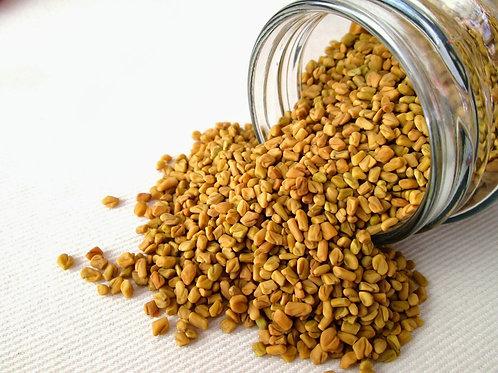 Fenugreek seed extract Saponins 50%