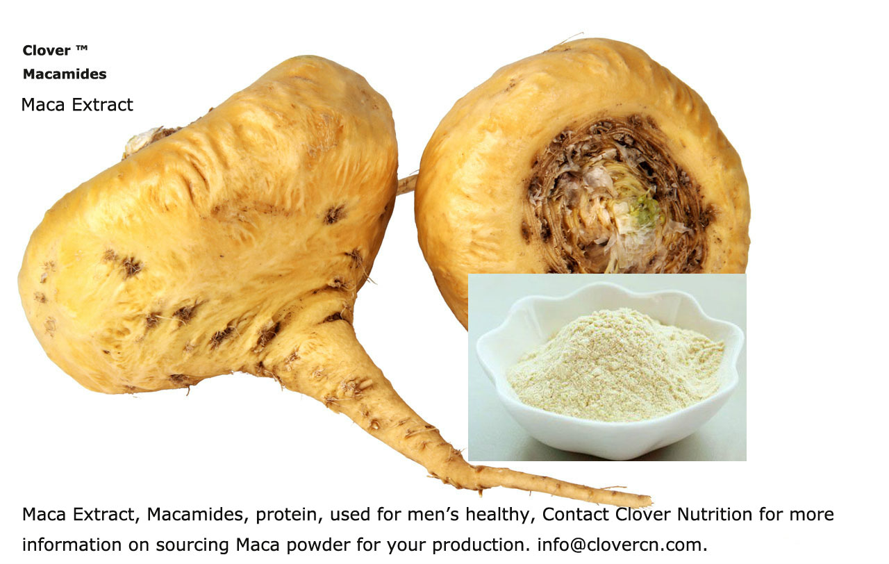 Maca root powder.jpg