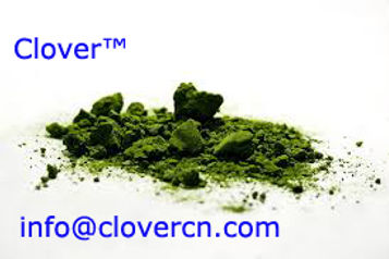 Chlorella Algae Powder