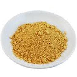 Milk thistle extract Silymarin 80% UV